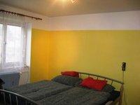 Prodej bytu v lokalitě Oslavany, okres Brno-venkov - obrázek č. 5
