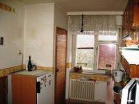 Prodej bytu v lokalitě Oslavany, okres Brno-venkov - obrázek č. 2