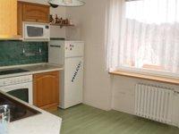 Prodej bytu v lokalitě Bučovice, okres Vyškov - obrázek č. 5