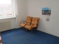 Prodej bytu v lokalitě Bučovice, okres Vyškov - obrázek č. 4