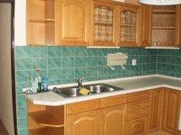 Prodej bytu v lokalitě Bučovice, okres Vyškov - obrázek č. 6