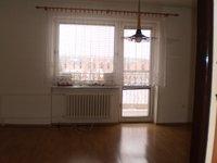 Prodej bytu v lokalitě Bučovice, okres Vyškov - obrázek č. 2