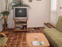 Prodej domu v lokalitě Orlovice, okres Vyškov - obrázek č. 8