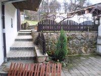 Prodej domu v lokalitě Orlovice, okres Vyškov - obrázek č. 2