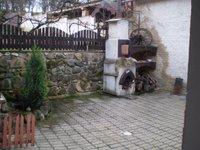 Prodej domu v lokalitě Orlovice, okres Vyškov - obrázek č. 3