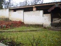 Prodej domu v lokalitě Orlovice, okres Vyškov - obrázek č. 5