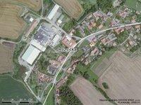 Prodej pozemku v lokalitě Rozsíčka, okres Blansko - obrázek č. 5
