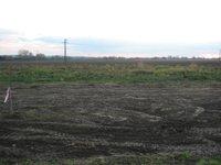 Prodej pozemku v lokalitě Dřevnovice, okres Prostějov - obrázek č. 2