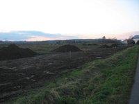 Prodej pozemku v lokalitě Dřevnovice, okres Prostějov - obrázek č. 3