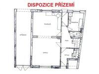 Prodej pozemku v lokalitě Bratčice, okres Brno-venkov - obrázek č. 5