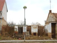 Prodej pozemku v lokalitě Bratčice, okres Brno-venkov - obrázek č. 7