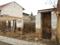 Prodej pozemku v lokalitě Bratčice, okres Brno-venkov - obrázek č. 8