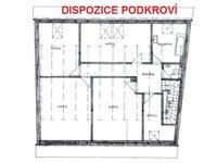 Prodej pozemku v lokalitě Bratčice, okres Brno-venkov - obrázek č. 6