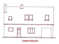 Prodej pozemku v lokalitě Bratčice, okres Brno-venkov - obrázek č. 4