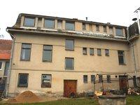 Prodej komerčních prostor v lokalitě Naloučany, okres Třebíč - obrázek č. 2