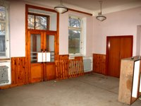 Prodej komerčních prostor v lokalitě Naloučany, okres Třebíč - obrázek č. 4