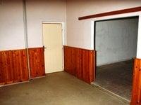 Prodej komerčních prostor v lokalitě Naloučany, okres Třebíč - obrázek č. 5