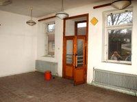 Prodej komerčních prostor v lokalitě Naloučany, okres Třebíč - obrázek č. 3