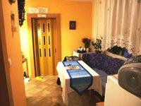 Prodej bytu v lokalitě Kuřim, okres Brno-venkov - obrázek č. 2