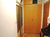 Prodej bytu v lokalitě Kuřim, okres Brno-venkov - obrázek č. 9