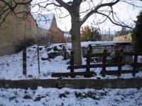 Prodej pozemku v lokalitě Velešovice, okres Vyškov - obrázek č. 2