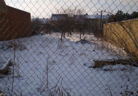 Prodej pozemku v lokalitě Velešovice, okres Vyškov - obrázek č. 1