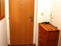 Prodej bytu v lokalitě Újezd u Brna, okres Brno-venkov - obrázek č. 7