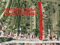 Prodej pozemku v lokalitě Němčičky, okres Břeclav - obrázek č. 6