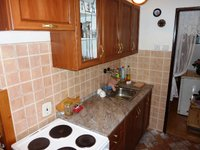 Prodej bytu v lokalitě Dukovany, okres Třebíč - obrázek č. 4