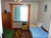 Prodej bytu v lokalitě Dukovany, okres Třebíč - obrázek č. 2