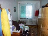 Prodej bytu v lokalitě Dukovany, okres Třebíč - obrázek č. 3