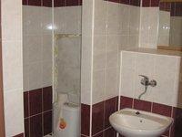 Prodej bytu v lokalitě Prostějov, okres Prostějov - obrázek č. 7