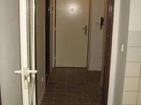 Prodej bytu v lokalitě Prostějov, okres Prostějov - obrázek č. 2