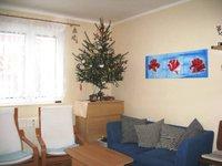 Prodej bytu v lokalitě Mokrá-Horákov, okres Brno-venkov - obrázek č. 3