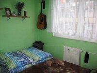 Prodej bytu v lokalitě Mokrá-Horákov, okres Brno-venkov - obrázek č. 4