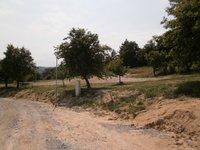 Prodej pozemku v lokalitě Kunštát, okres Blansko - obrázek č. 2