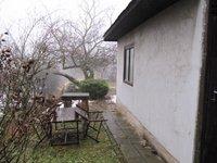 Prodej pozemku v lokalitě Troubsko, okres Brno-venkov - obrázek č. 2
