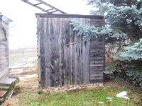 Prodej pozemku v lokalitě Troubsko, okres Brno-venkov - obrázek č. 8