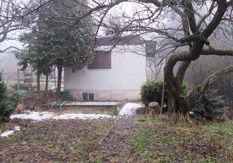 Prodej pozemku v lokalitě Troubsko, okres Brno-venkov - obrázek č. 1