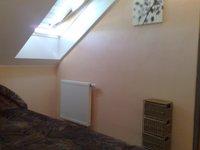 Pronájem bytu v lokalitě Rousínov, okres Vyškov - obrázek č. 4