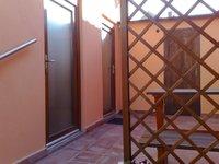 Pronájem bytu v lokalitě Rousínov, okres Vyškov - obrázek č. 5