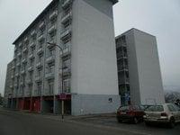 Pronájem bytu v lokalitě Blansko, okres Blansko - obrázek č. 6