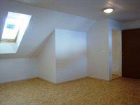 Pronájem bytu v lokalitě Brno, okres Brno - obrázek č. 5