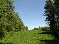 Prodej pozemku v lokalitě Krouna, okres Chrudim - obrázek č. 2