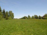 Prodej pozemku v lokalitě Krouna, okres Chrudim - obrázek č. 3