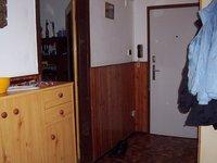 Prodej bytu v lokalitě Boskovice, okres Blansko - obrázek č. 8