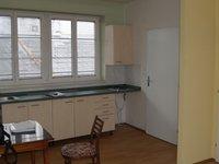 Pronájem bytu v lokalitě Vyškov, okres Vyškov - obrázek č. 2
