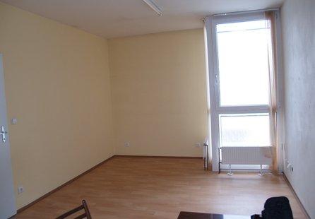 Pronájem bytu v lokalitě Vyškov, okres Vyškov - obrázek č. 1