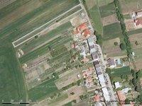 Prodej pozemku v lokalitě Bošovice, okres Vyškov - obrázek č. 2