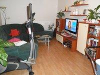 Prodej bytu v lokalitě Moravský Krumlov, okres Znojmo - obrázek č. 4